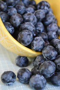 blueberries 597162 640 200x300