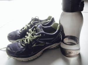 exercise 969300 640 300x224