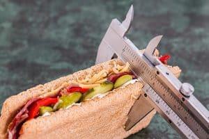 diet 695723 640 300x200