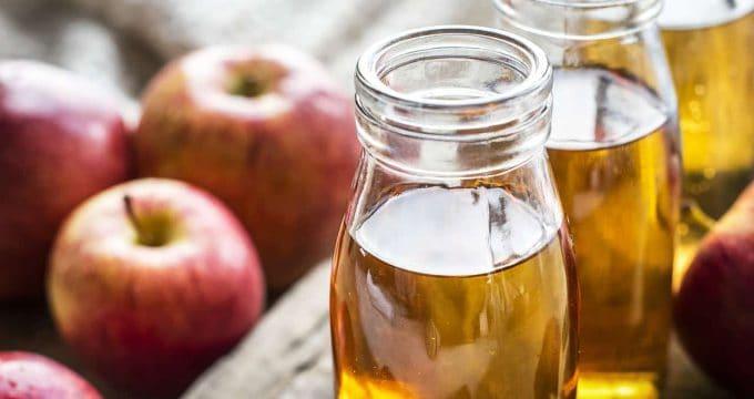 apple cidre