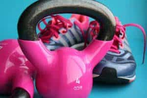 fitness 1677212 640 300x200