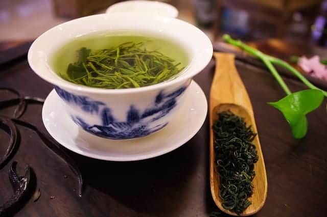 green tea 3528474 640