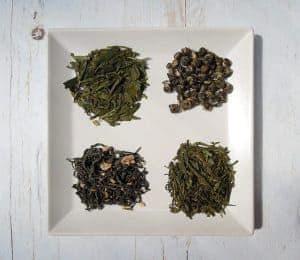 tea leaves 2324032 640 300x260