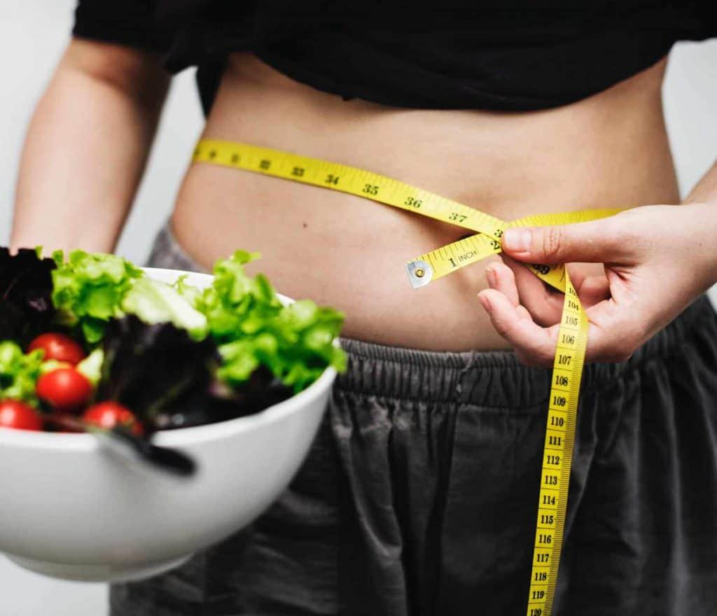 apetite bowl centimeter