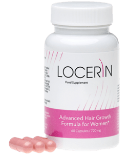 locerin3 252x300
