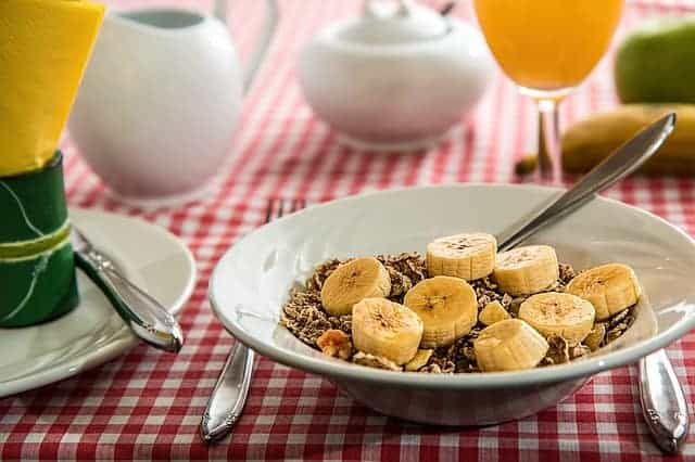 cereal 898073 640