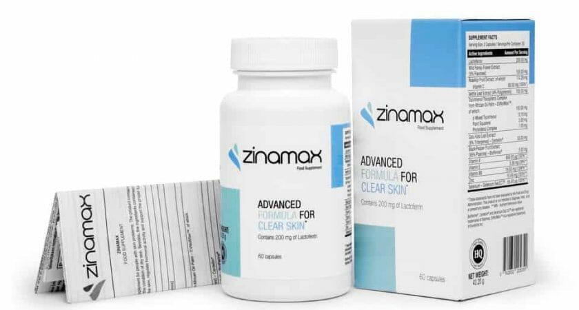 Zinamax pro 06 1