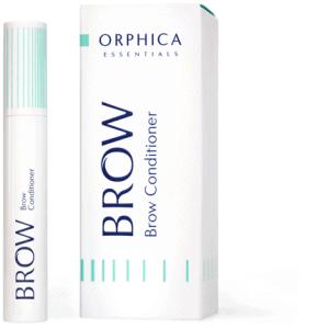 Orphica Brow ögonbrynsserum